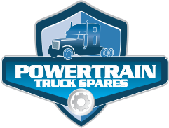 Home | Powertrain Truck Parts